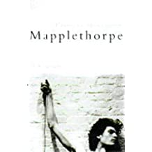 Mapplethorpe: A Biography