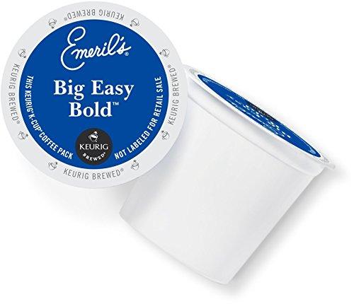 Emerils-Big-Easy-Bold-K-Cup-Packs-for-Keurig-K-Cup-Brewers
