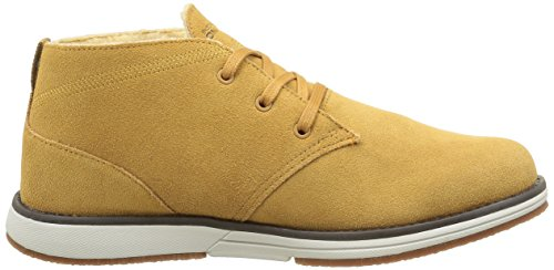 Beige Skechers On Uomo da Go Scarpe Fitness The Wtn q10qpxv