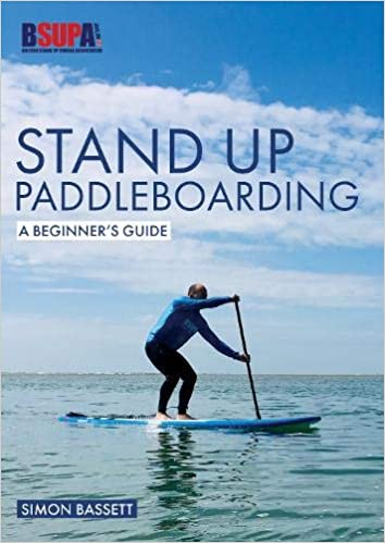 Stand Up Paddleboards >> Stand Up Paddleboarding A Beginner S Guide Learn To Sup