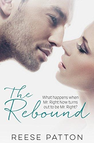 99¢ - The Rebound