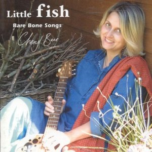 Little fish music for Little fish song