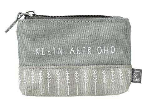 Räder Lieblinge Ordnungshüter Kleine Tasche - Klein Aber oho räder GmbH