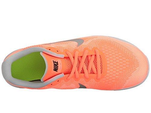 metallic Ad Homme Survêtement Nike Up Pour Woven Tart Silver Warm HH8rcaqg5