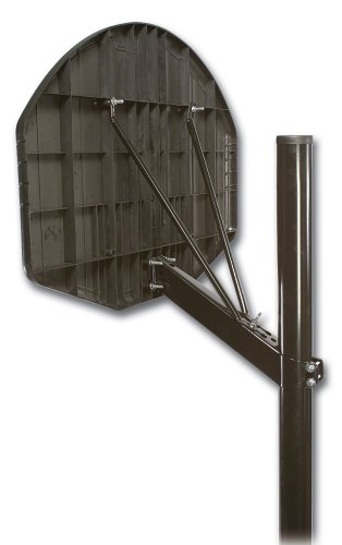 Huffy 8800 Extension Arm Pole System (Huffy Sports Backboard)