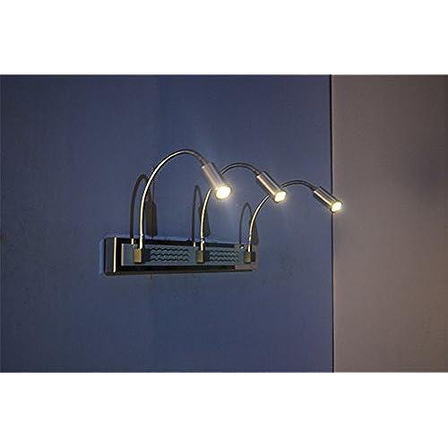 Tube Coucher Lampe Personnalit Avant Moderne Murale De FK1lJcT3