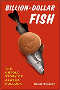 Funny Fish T-shirt Many Colours I Say Pollocks To Eating Cod