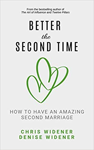 Better the Second Time: How to Have an Amazing Second