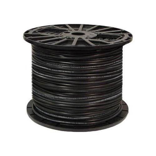 (Boundary Kit 500' 20 Gauge Solid Core Wire 16 Gauge/1000')