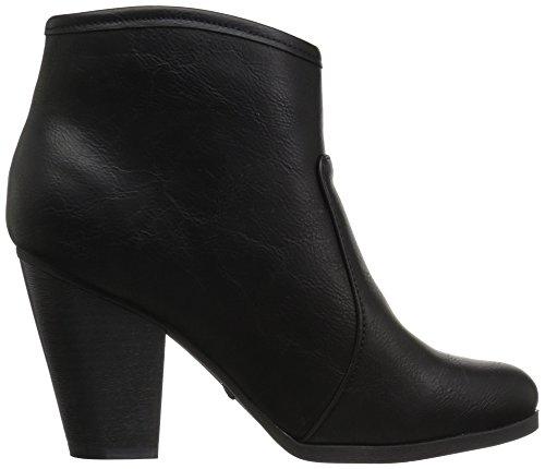 Boot Brinley Black Ankle Black Women's Zelda Co zIwIUHA