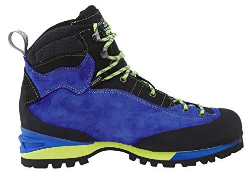 Ferrata GTX Schuhe
