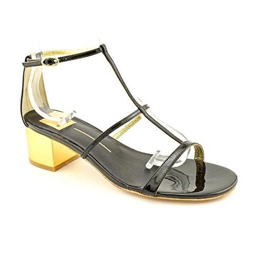 Dolce Vita Pierre Heeled Sandals