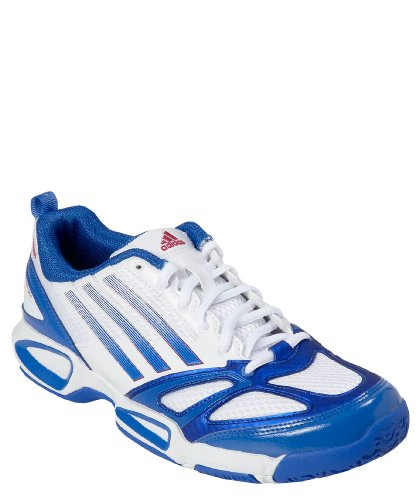 blanco v21058 nbsp;2 Women 36 3 Weiss Weiss nbsp;Talla adidas Elite mujer Feather 40 xnpqxS