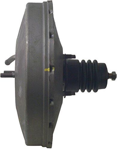 Cardone 54-74623 Remanufactured Power Brake Booster