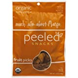 Peeled Snacks Organic Much-Ado-About-Mango