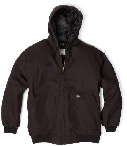 Duck Active Jacket Fleece - 4