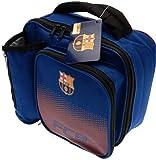 FC Barcelona Fade Lunch Bag Box