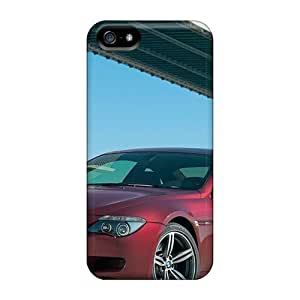 High-end Protector Case For Samsung Galaxy S3 i9300 Cover (bmw M6 2005) Black Friday