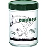 Corta-Flx Pellets 2.5 Lb