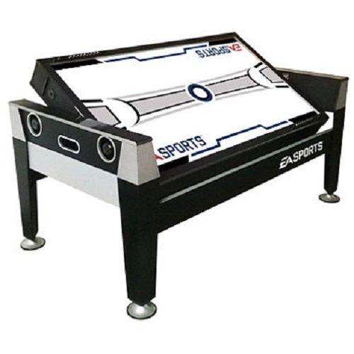 EA Sports 70 inch Rotating 2-1 Game Table by Electronic Arts