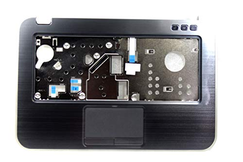 Dell Inspiron Touchpad - Dell Inspiron 14z (5423) Palmrest Touchpad Assembly - TF7XT