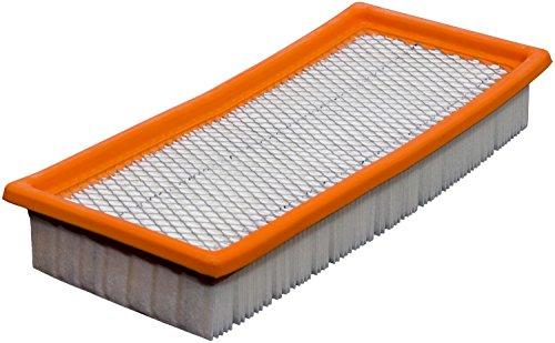 fram-ca9944-extra-guard-air-filter-flex-panel