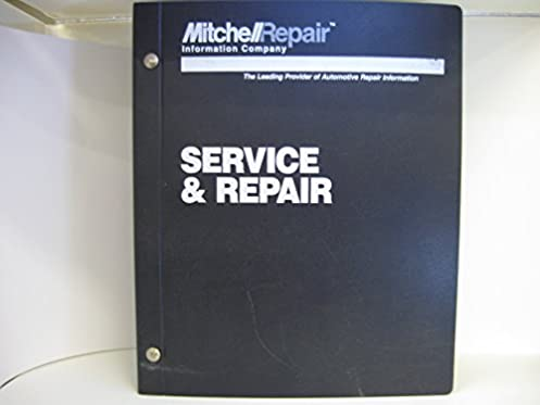 mitchell mitchell1 wiring diagram manual 2002 domestic vehicles Bruno Wiring Diagram mitchell mitchell1 wiring diagram manual 2002 domestic vehicles supplements 1 thru 3 of 3 chrysler corp , jeep, ford motor co , general motors gm unknown