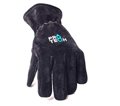 Pro-Tech 8 Wildland Firefighting Glove, NFPA - X-Large Debris Blocker