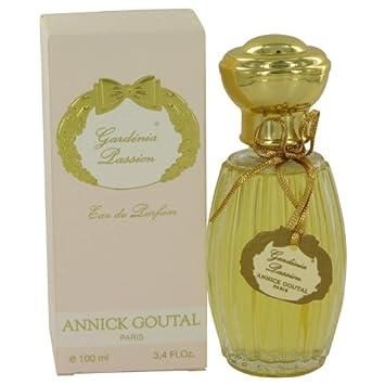 Gardenia Annick 29ywdhie Parfum Passion De Et Goutalbeautã© N8n0vmw