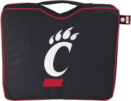 NCAA Cinncinnati Bleacher Cushion