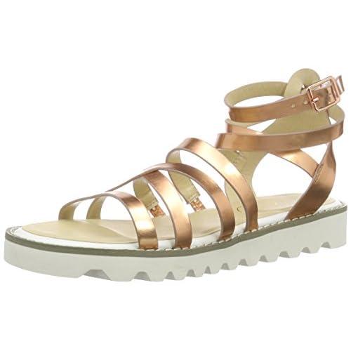c92b38d0 Another Pair of Shoes Sarak2 - Sandalias Mujer [7Vdqj0308290] - €9.32