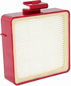 BestAir AF533402 Vacuum Filter Designed To Replace Dirt Devil F23 Filters for Spinnergy UPR