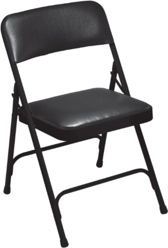 Seating Series - 5