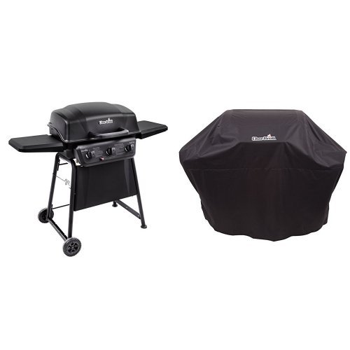 char-broil-classic-360-3-burner-gas-grill-cover