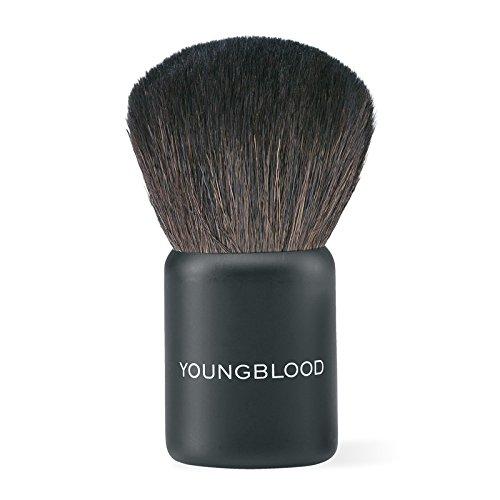 Youngblood - Kabuki Brush