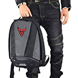 MotoCentric Motorcycle Leather Waterproof
