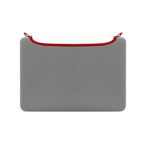 Designer Bags Blogshop - 2