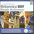 BRITANNICA ENCL. READY REFERENCE 2007