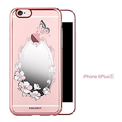 Apple iPhone 6 Plus   6S Plus ab35a5b5b7