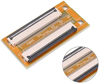 perfeclan Paquete de 20 Pinzas para Micr/ófono con Solapa Y Solapa de Metal Negro 8,10 Mm de Di/ámetro