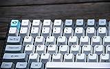 Akko 3084 Wireless Wired Mechanical Gaming Keyboard Cherry MX Switch PBT Keycaps