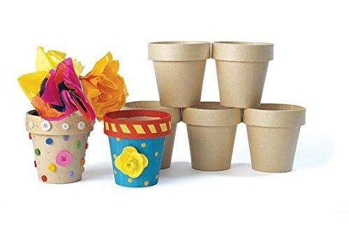 colorations-decorate-your-own-papier-mache-flowerpots-set-of-12-item-machepot