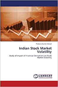 Option trading in india book