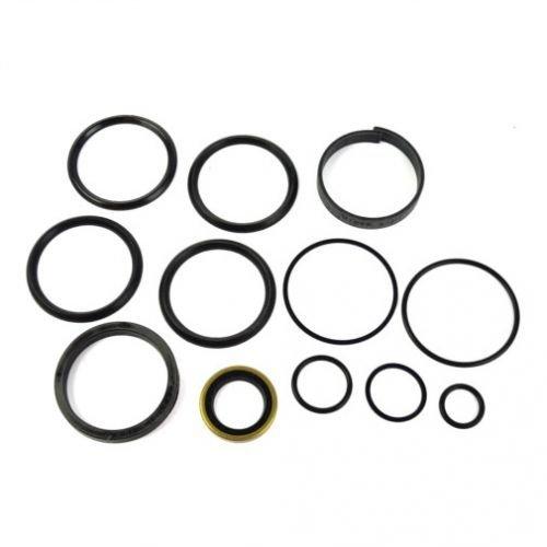 Hydraulic Seal Kit - Lift/Angle Cylinder John Deere 350 AR99795 ()