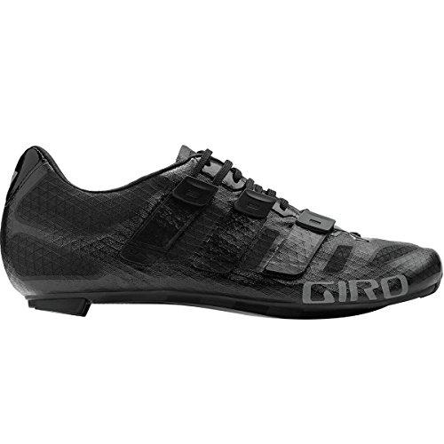 煙突元の崩壊[ジロ] メンズ サイクリング Prolight Techlace Shoes [並行輸入品]
