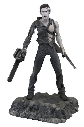 Hero from The Sky Ash 7 Action Figure 41956 B008D93I3G NECA SDCC Exclusive Evil Dead 2