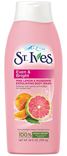 st-ives-even-bright-body-wash-pink-lemon-and-mandarin-orange-24-oz