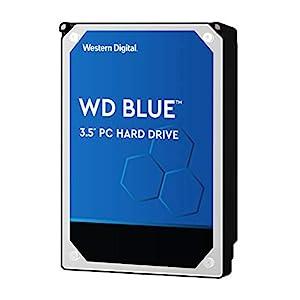 Buy now, The 1 Tb internal SSD hard drive