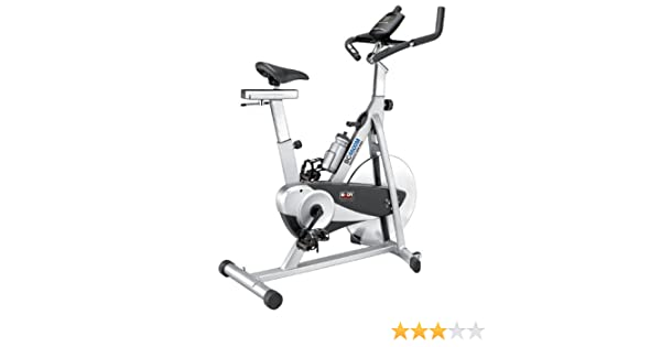 Amazon.com : Body Sculpture Bc-4600 Magnetic Racing Bike : Exercise Bikes : Sports & Outdoors
