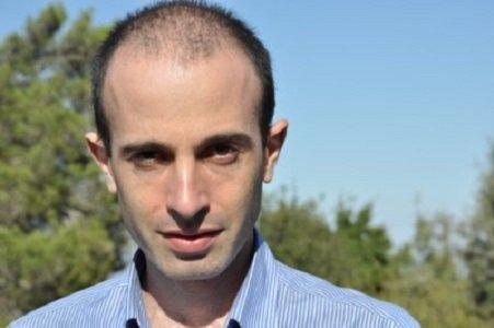 08f9f1b2a394 21 Lessons for the 21st Century  Amazon.co.uk  Yuval Noah Harari ...